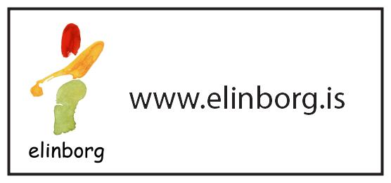 elinborg.is